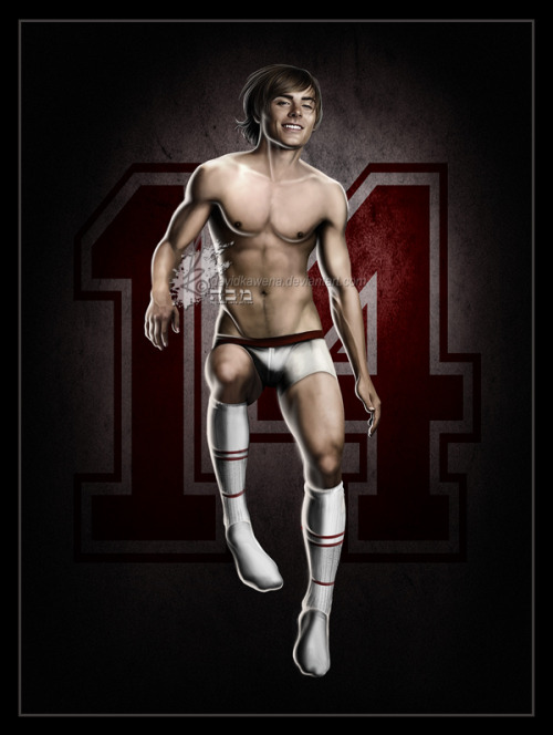 withthebarenecessities:  Sexy Disney Men Week: Troy Bolton What team? My teamCLICK HERE TO SUBMIT REQUESTS
