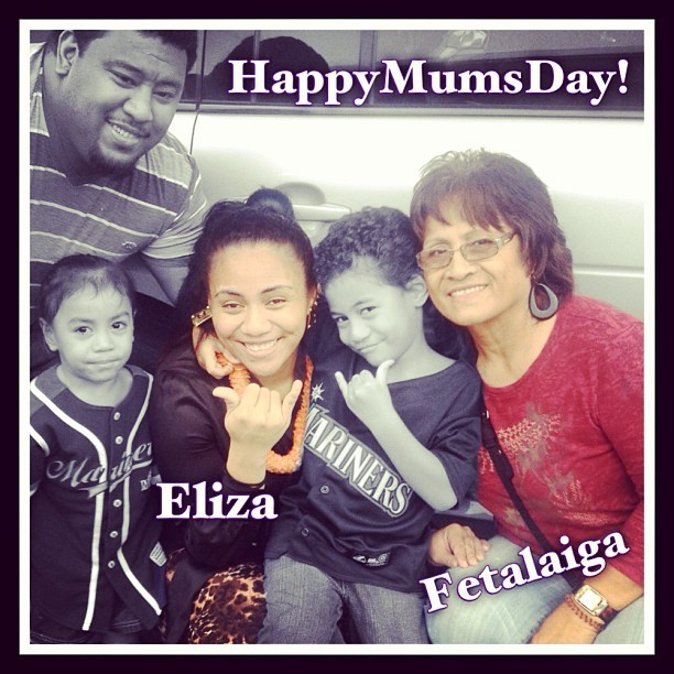 Happy Mother's Day 2the 2women who CONTINUE 2MAKE AN IMPACT IN MANY PEOPLE'S LIVES.. Women who love God.. My mom& Sister.. iLOVEyou! 😍😍😍😍😍😍😍😍  —- now: CHURCH BOUND! to impact more people with the Word of God! #love  (at TYRELL'S HAVEN!)