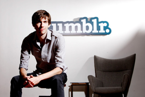 Tumblr Agrees to be Purchased by Yahoo Sean P. Aune, technobuffalo.com The Yahoo offer to purchase Tumblr has been accepted and the blogging service is formally joining the former search giant.Rumors began spreading just last week, and although a $1.1 billion purchase price was approved by the Yahoo board of director…  I still think Yahoo! should have gone after Pinterest. It's monetized to a degree, it has a similar audience as to traditional Yahoo! properties, and OMG on Pinterest just seems like a match. Also, if Yahoo! is going to let tumblr continue to be tumblr what is the purpose.  That being said I believe in Marissa Mayer. Yahoo! is going things now that they would have never even dared (or been able to do) before she came on as CEO. I have no idea what direction Yahoo! is going in, but they are giving everyone a lot of confidence that where ever they end up will be cool.