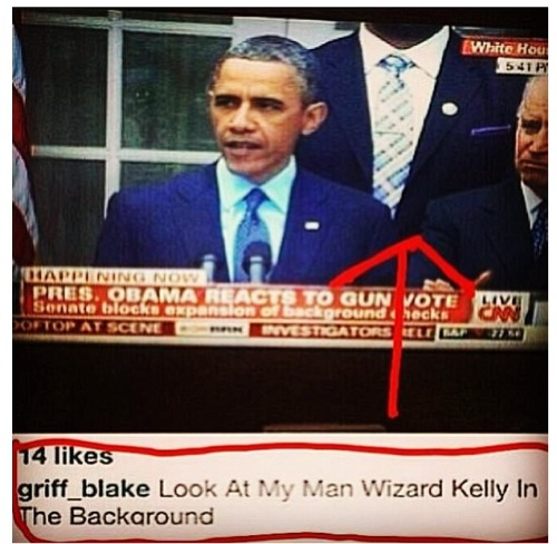 housemeagle:  lilliep:  chaquana:  Lml  Wizard Kelly y'all