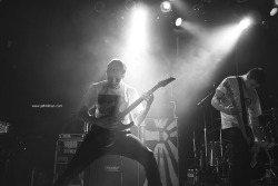 windy-city-dudecore:  Counterparts - Live @ Mod Club September 14th 2012 by Jeff Filman | jeff-filman.com on Flickr.