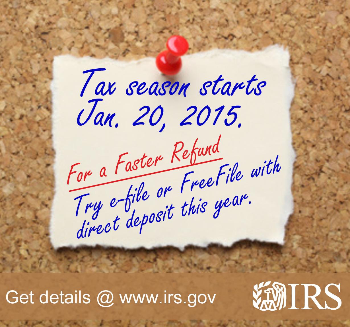 Tax Pro Tax Pro Ptin Irs