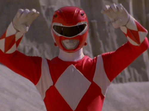Holding Out For A HeroSo… we kind of missed two weeks of Super Megaforce news.  Oops.  Let's see… where do I start here.…View Post