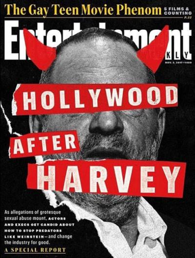 weinstein-cover-entertainment-weekly-magazine