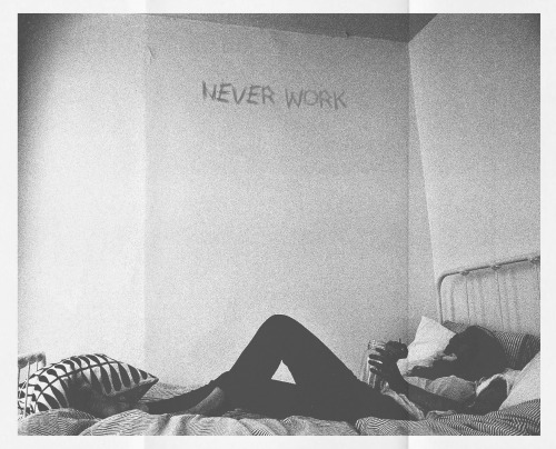 NEVERWORK BROOKLYN NEW YORK