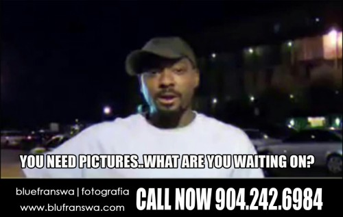 Don't let life pass you by….get up and call blue franswa right now! You sittin on the couch anyway….