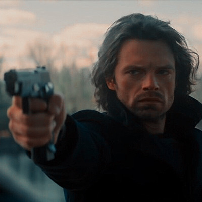 special bucky barnes icons!!please like or reblog if you save/use #the falcon and the winter solider spoilers #bucky barnes#soft icons #icons with psd #icon #bucky barnes icon  #bucky barnes icons  #the winter soldier #tfatws #the falcon and the winter soldier