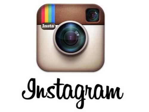 Hey guys and dolls,  Have had instagram for a couple weeks now and have to say I think i'm addicted! lol…I love uploading regularly - anything from new purchases to #OOTDs and #FOTDs!!! So - let me know yours so I can follow my fashion loving guys and dolls and find mine here!!! » http://instagram.com/cherrimocha/ « Be sure to check out my YouTube channel here » http://www.youtube.com/user/cherrimocha?feature=mhee « Much Love, Cherri X