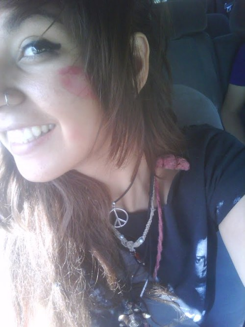 name: gabby preciado c: age:17 city: el paso, tx piercings shown: nose (16) piercings not shown: septum, 0 ga. retired: septum http://screwthesestandards.tumblr.com/