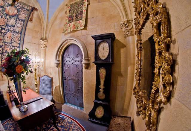 bella - [WDW] La habitación secreta de la Bella Durmiente Tumblr_n5kp83Gva51ramjgio6_1280