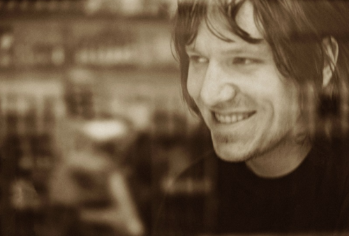"THE BEAUTY OF ELLIOTT SMITH'S ""FROM A BASEMENT ON THE HILL,"" 10 YEARS LATER"