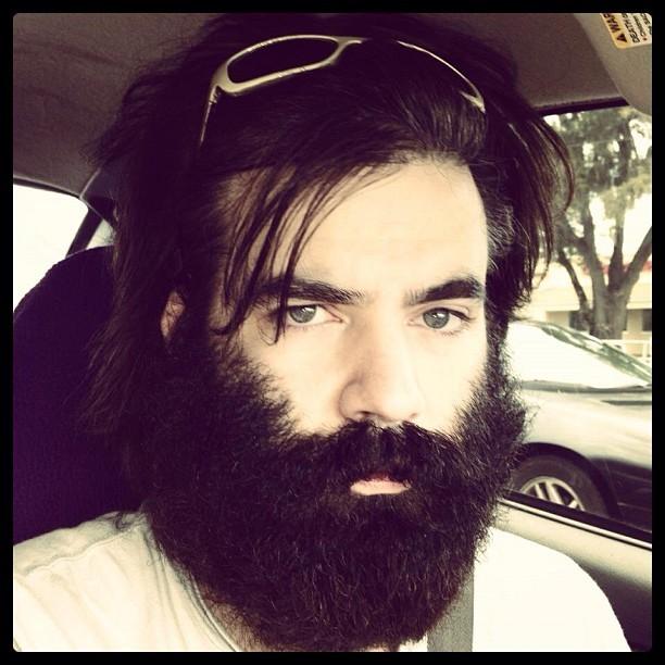 2018-06-04 05:23:21 - flickr beard power john christian s june beardburnme http://www.neofic.com