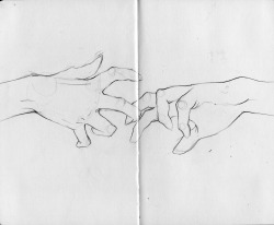 gabalut:  Here's some more hands