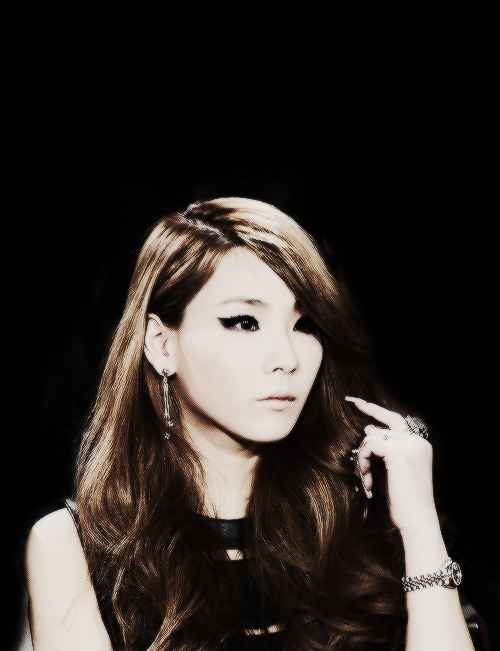 92/100 PICTURES OF CL