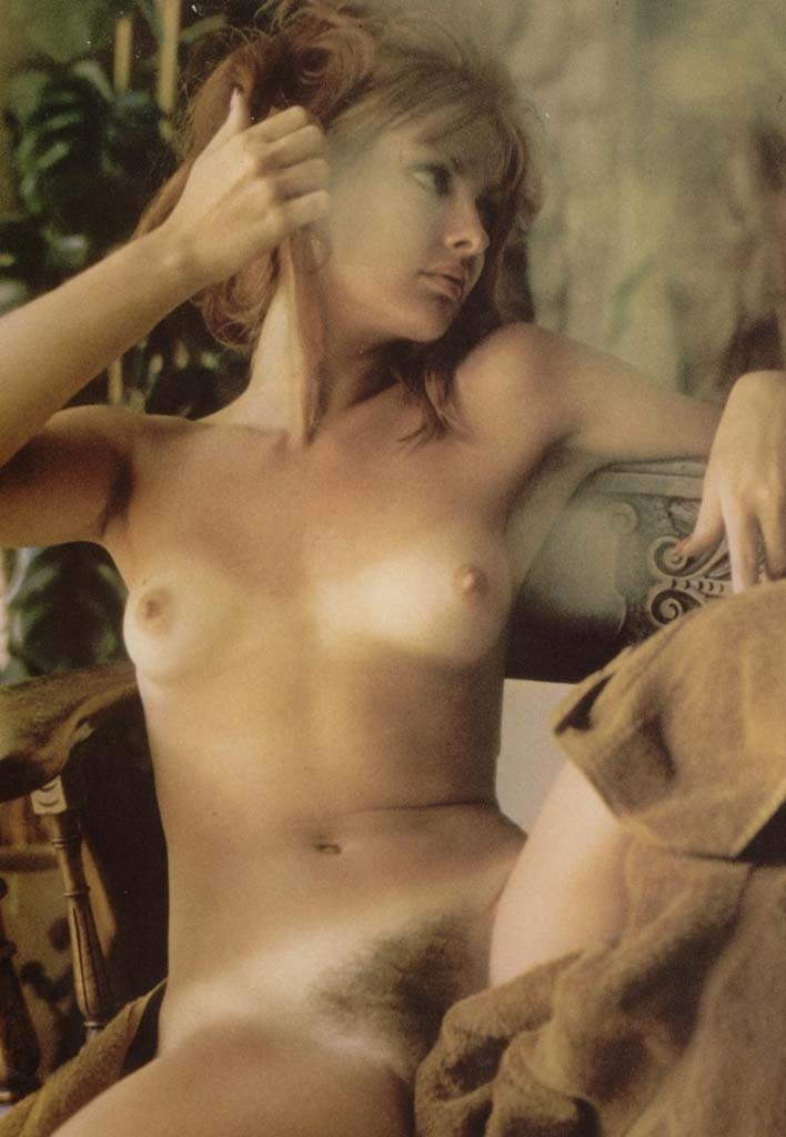 Аннека ди лоренцо порно