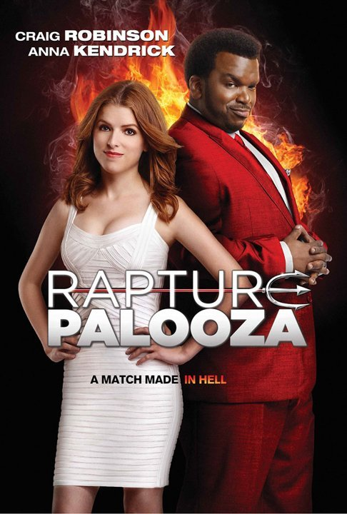 annakendrickus:  First official Rapture-Palooza Poster featuring Anna!!! Check our gallery for more.