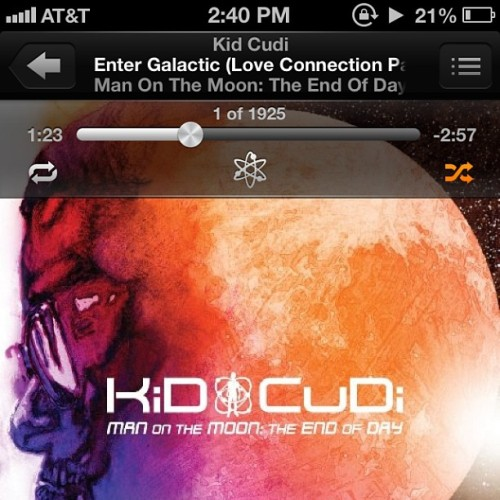 Jammin' at work 🎧👍 #cudder #ytduntut #popit #letsgo #you&me #jam #session