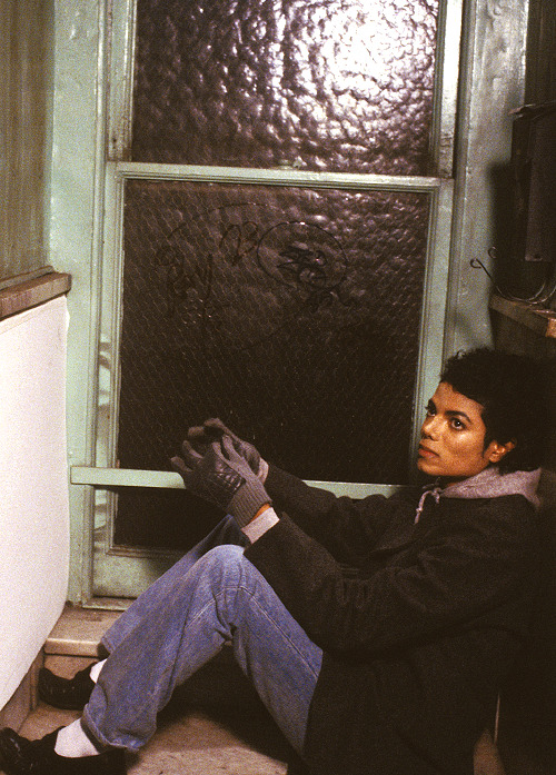 mj | via Facebook on @weheartit.com - http://whrt.it/ZCVlU1