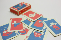 Poker May ankerlinemerie:  Pixar playing cards