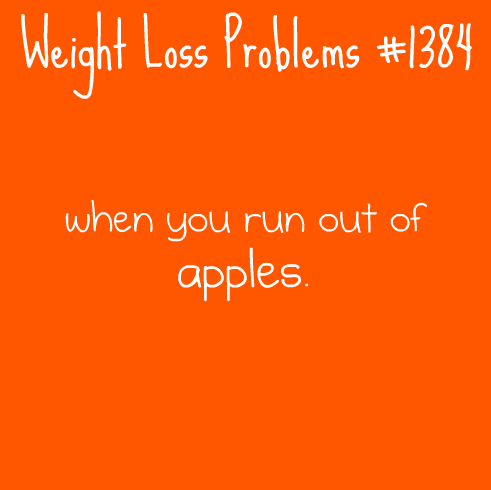weightlossproblems:  Submitted by: Remster