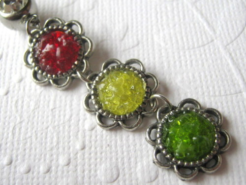 stoplight jewelry https://www.etsy.com/listing/151559532/body-jewelry-belly-button-jewelry?ref=shop_home_active