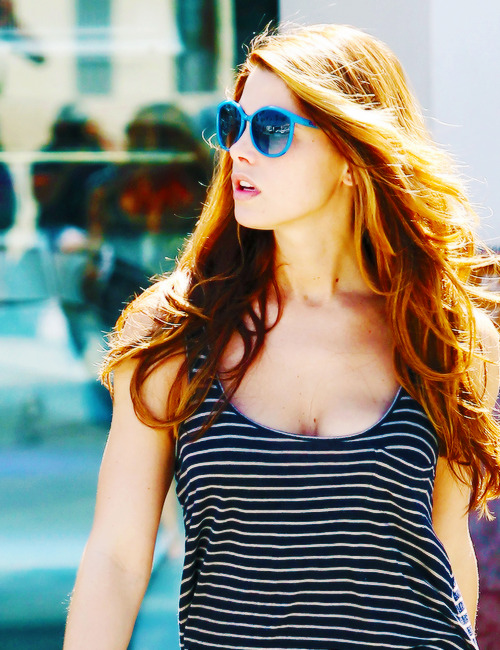 hookerforash:  8/100 favorite pics of Ashley Greene  Leaving the Tanning Salon (06/24/2010)