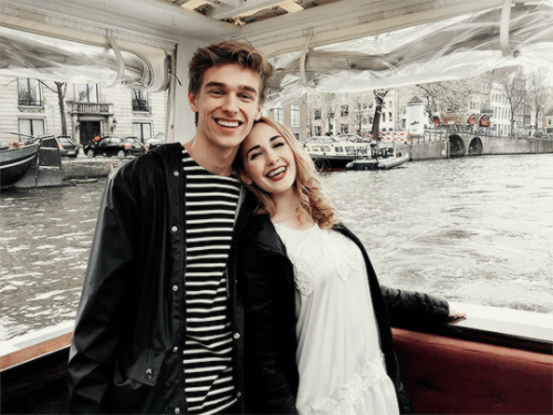 violettasource: