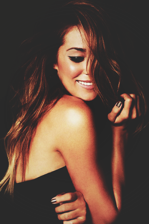 crown-of-d-a-i-s-i-e-s:  omfg lc.