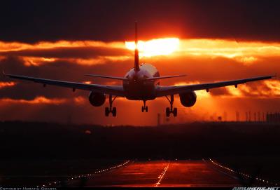 #lufthansa, #airbus, #airbus_a320, #airbus_a320_family, #a320, #aviation, #final_approach