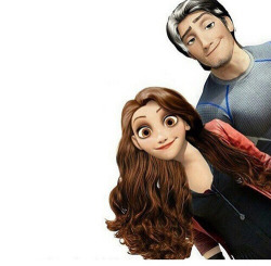 tangled disney Cool edit Marvel Superhero super hero quicksilver elizabeth olsen not my edit scarlet witch AVENGERS ASSEMBLE marvel universe marvel studios Ultron aaron taylor-johnson age of ultron marvel fandom Avengers Age of Ultron marvel fan
