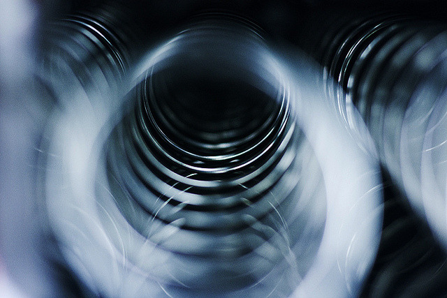 Spiral on Flickr.