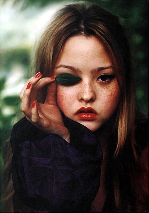 bcmg-galleries:  Devon Aoki
