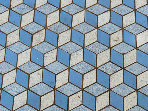 http://thedesignfiles.net/2010/11/modernist-australia-raw-materials/03_tiles-2/