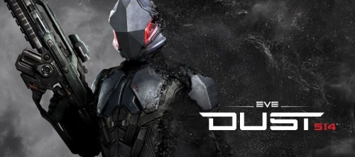 Dust 514 Officially Launches The Free-to-Play shooter that takes place in the EVE Online universes that is known as Dust 514 has finally left its state of perpetual beta and has officially launched on the PlayStation 3. If you haven't played Dust 514 yet, it is an interesting FPS title that is absolutely free in most regards and allows you to take part in huge, open battles. You, the player, are a mercenary that takes place in these battles to get compensated and can choose to join forces with player-run corporations and alliances.