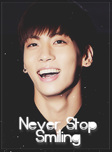 jjongbling:   ▸ 9 pictures > kim jonghyun smirking ; request by blacckstar