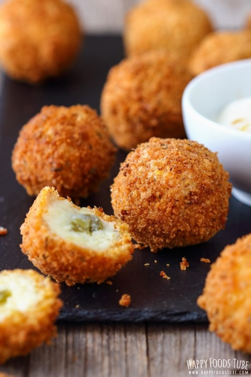 mashed potato balls fried mashed potatoes jalapeno food fried mashed potatoes potato croquettes croquettes potatoes potato appetizer deep fried party food foodporn delicious cooking foodgasm food photography recipes