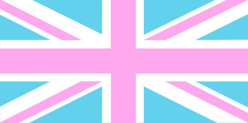 ftm mtf trans transgender pride lgbt