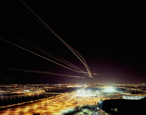 pedalfar:  Flight Paths by Bryon Darby / Photography Blog / Photography Hubs and Blogs