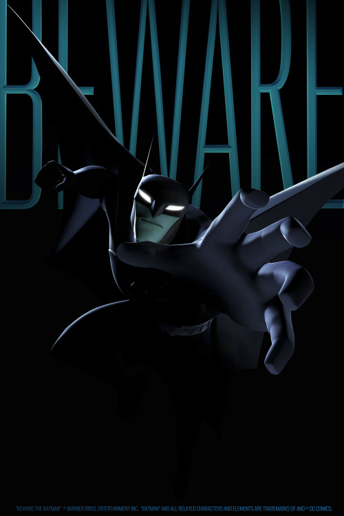 "Composer Frederik Wiedmann Confirmed For ""Beware The Batman,"" ""Justice League: The Flashpoint Paradox""http://www.worldsfinestonline.com/2013/05/composer-frederik-wiedmann-confirmed-for-beware-the-batman-justice-league-the-flashpoint-paradox/"