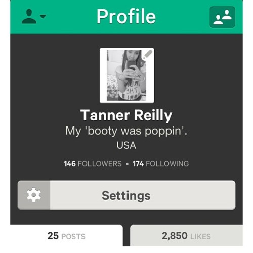 Vine, Vine. Follow me on Vine! #vine #follow #followme