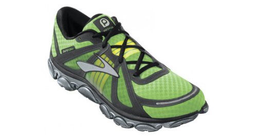 Don't let bad gear ruin your run—choose the BEST shoes. http://ow.ly/h93xj
