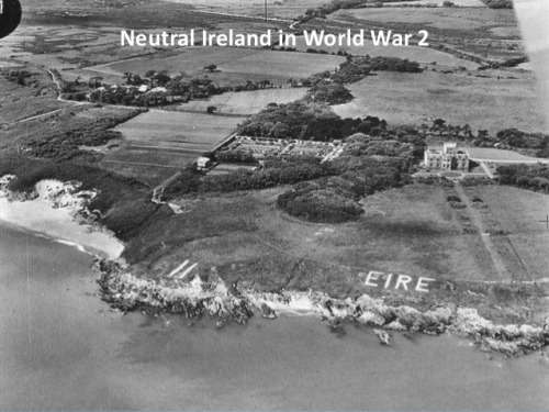 oglaighnaheireann: