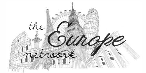 "eaz-e:  ——— THE EUROPE NETWORK ——— The network for the countries of Europe! HOW DO I GET IN? You must be a follower to all the three of us - eaz-e, baresso & c-openhagen Reblog this post as many times as you want (this text won't appear on your blog) NOTE: If you want to increase your chance to get in, make a post and tag it with ""europexnetwork"" and write a little about yourself and what country you wish to be! WHAT DO WE DO IN THE NETWORK? Make new friends, yay! Help each other with votings, promos etc Talk about everything Having fun, wuuuuhuuu THE COUNTRIES OF EUROPE 1. Spain (eaz-e) 2. France (baresso) 3. Netherlands (c-openhagen) 4. England (maybe you?) 5. Russia (maybe you?) 6. Denmark (maybe you?) 7. Germany (maybe you?) 8. Belgium (maybe you?) 9. Switzerland (maybe you?) 10. Sweden (maybe you?) 11. Portugal (maybe you?) 12. Monaco (maybe you?) 13. Greece (maybe you?) 14. Norway (maybe you?) 15. Hungary (maybe you?) 16. Italy (maybe you?) 17. Luxembourg (maybe you?) 18. Poland (maybe you?) 19. Czech Republic (maybe you?) 20. Austria (maybe you?) When this post gets enough notes we will start to choose the members! x LET THE REBLOG BEGIN!"