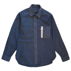 Mountain Research - Utility Shirt