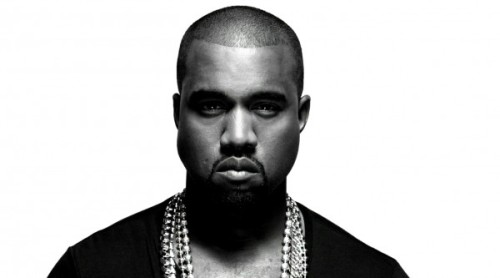 "Kanye West Announces Album Title & Release Date | ᶠᶸᶜᵏᵧₒᵤ #Socialflyte  There's no question whether Kanye West has dominated the majority of conversation over the weekend already. After launching live projections of his new video for ""New Slaves"" on buildings across the world last night, the G.O.O.D. Music general has announced that his new album will be titled Yeezus. The name has been something that Kanye fans have referred him to throughout the course of his career, and it will finally be released on the previously sceptical date of June 18th."