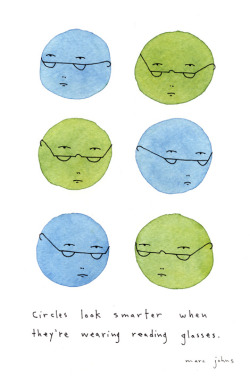 bolmiart:  (via Marc Johns)