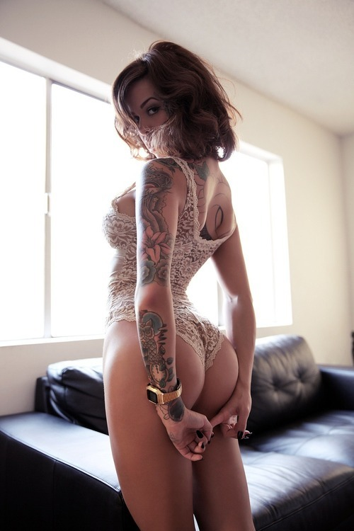 allthingsinked:  GOD DAMN!! I can't…  Kg ckcyb gh fthfght