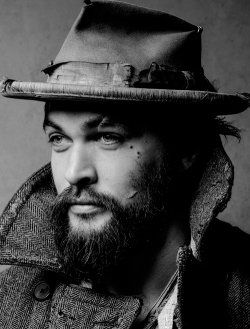 * mygraphics jason momoa gotcastedit dccastedit jmomoaedit i love him so much don't come near me don'teven look at me this picture is my fave