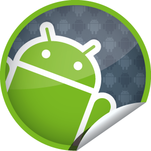 I just unlocked the Droider sticker on GetGlue                      467468 others have also unlocked the Droider sticker on GetGlue.com                  You used the Android app to check-in to what you're watching. You can now earn cool new stickers.