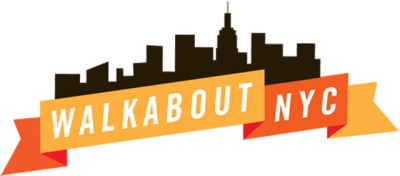 laughingsquid:  WalkaboutNYC Tech Edition, A Citywide Open House for New York City-Based Tech Companies